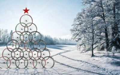 Get your Christmas bike orders in now @ Life Cycle Bikes!