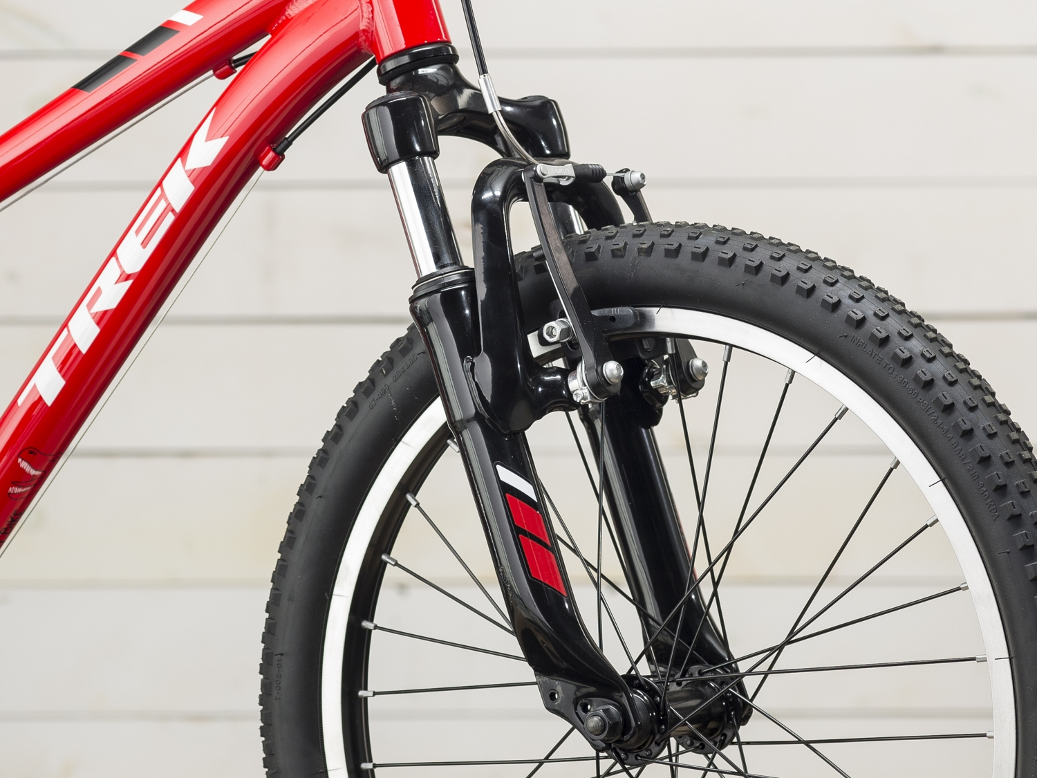 02748175a67 Precaliber 20 inch 6 speed in Red. Was $369.95 now $299 - Life Cycle ...